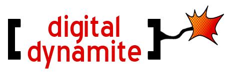 team-digital-dynamite