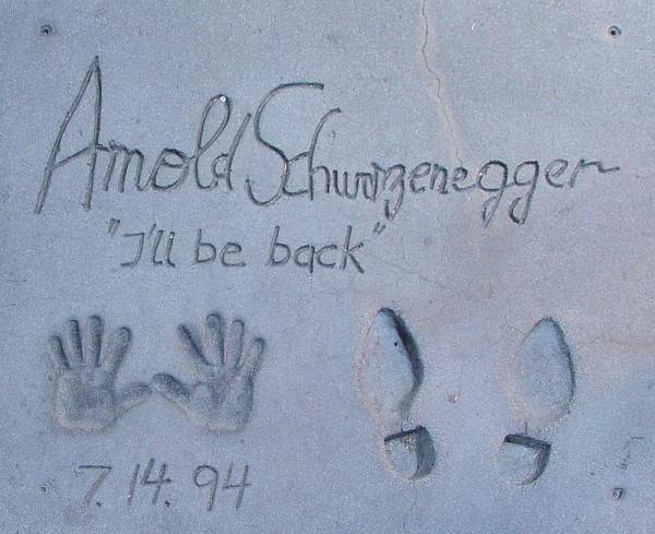 Arnold_Schwarzenegger_-_I'll_be_back
