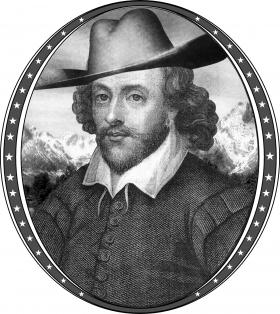 Shakespeare-in-Cowboy-Hat
