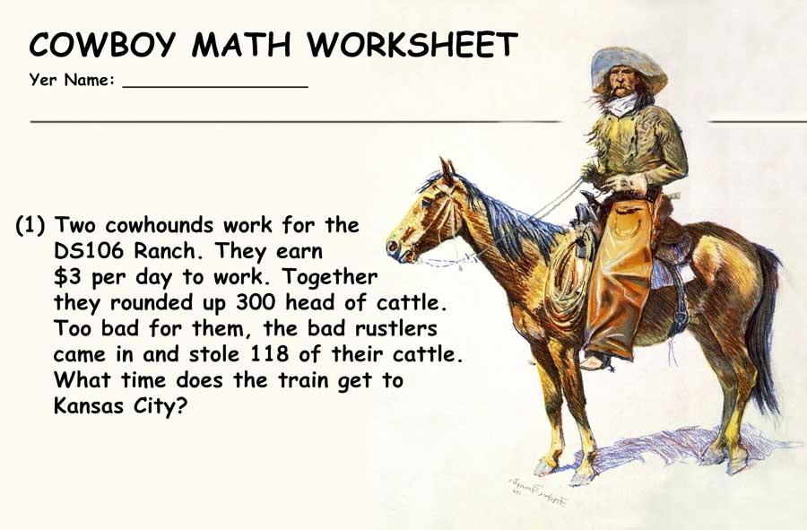 cowboy-wordproblem