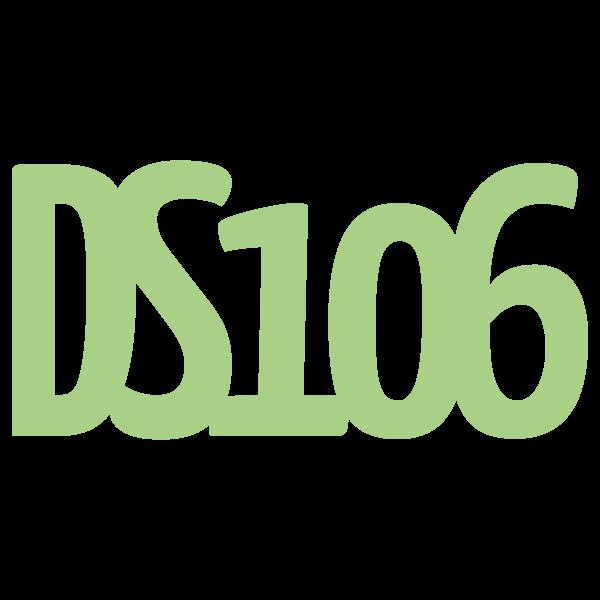 emblemmatic-ds106-logo-131