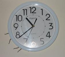 clockspider-1746