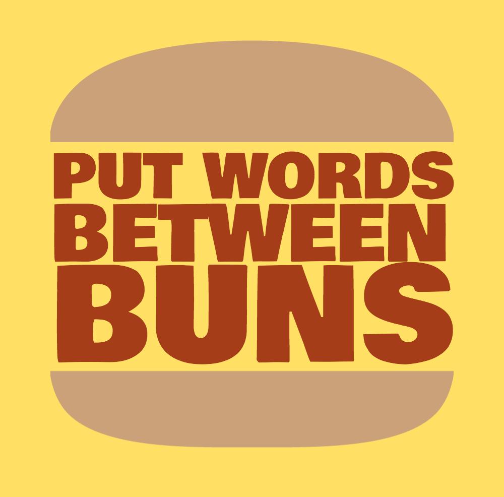 Word Art App